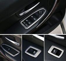 BMW 3 F30 F35 Lève-vitre Utilisation De Voir La Couverture