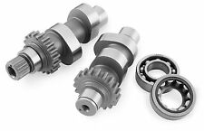Andrews TW54 Chain Drive Cams Camshafts for Harley 00-06 Twin Cam 288154 49-4085
