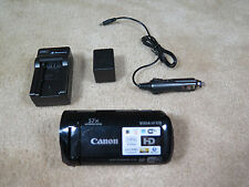 Canon Vixia HF-R70 Full HD Camcorder FREE PRIORITY SHIPPING