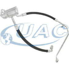 Universal Air Conditioning HA10460C Suction And Discharge Assembly