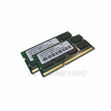 16GB Kit (2x8GB) DDR3 PC3-10600 1333MHz Memory RAM Apple MacBook Pro iMac Mini