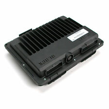 NEW Programmed for your VIN Plug & Play ECM 16263494 16250279 9355699 9366810
