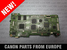 Canon 5D Mark II 2 Main PCB Motherboard Main circuit board part programmed F/SH
