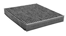 Toyota Carbon Cabin Air Filter Fits OEM: 87139-07010 / 87139-YZZ10 / 87139-YZZ08