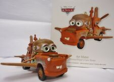 2012 HALLMARK Air Mater Disney Pixar Cars Collectible Ornament New in Box