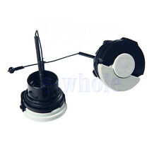 Fuel Gas Oil Filler Cap For STIHL Chainsaw MS200 MS210 MS230 MS250 MS260 380 HM