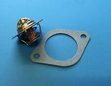 Daimler Conquest & Conquest Century Thermostat & Gasket