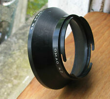 42mm Push Fit Slip On Telemetro Paraluce shade Wide Angle MON