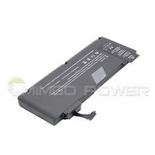 """New Battery for Apple MacBook Pro 13"""" A1322 A1278 MB990CH/A MB990LL/A MB991J/A"""