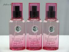3 PCS Victoria's Secret BOMBSHELL BODY MIST 2.5 FL OZ Each   FREE SHIPPING