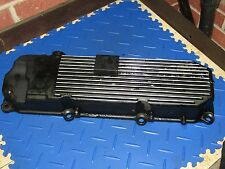 1987-1988 Cadillac Deville 4.1 OEM Front valve cover