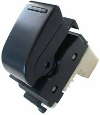 NEW 1992-1998 Suzuki Sidekick Passenger Electric Power Window Control Switch