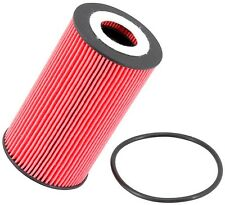 Performance K&N Filters PS-7011 High Flow Oil Filter For Sale
