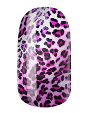 3D NAGELFOLIEN... NAIL WRAPS by GLAMSTRIPES - BEST QUALITY MADE IN GERMANY 0256