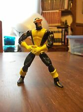 X-Men Classic Box Set CYCLOPS 1997 Classic Collector Edition Toybiz figure