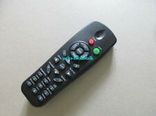 FOR Optoma ES520 ES526 ES526L EX530 DS671 EP721 Projector Remote Controller