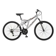 Pacific Mens Derby Mountain Bike,18-Inch/Medium- 264162PD Cycles NEW