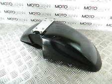 Suzuki GSX 750 F 01 Katana front fender few scratches see photos please
