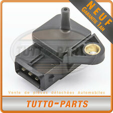MAP SENSOR TURBO BOOST AIR PRESSURE VOLVO 850 S70 S80 V70