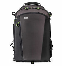 "MindShiftGear FirstLight 40L for DSLR & 17""Laptop Backpack  traveling camera bag"