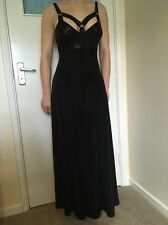 gothic ball gown Dress