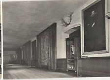 Hampton Court Palace The Haunted Gallery RP Postcard 082a