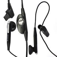 Samsung Stereo Headset AEP421 für D500, D600, D730, E340 schwarz