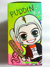 Hot Toys Suicide Squad Harley Quinn Cosbaby [IN STOCK]