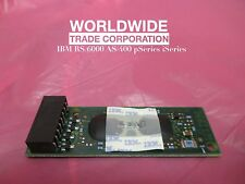 IBM 03N5211 52A0 VPD Card for 9110-51A ( 1.5GHz 4-Way Activated ) pSeries
