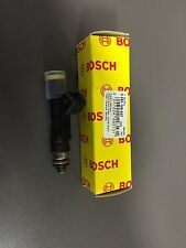 Bosch 0280158827 Fuel Injector EV1 Connector 160LB 1700cc High impedance NEW