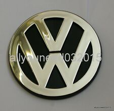 VW Golf IV MK4 Rear Badge Emblem