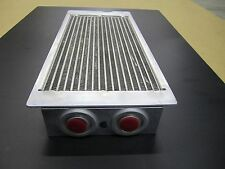 INTERCOOLER FOR SALEEN SERIES 6 SUPERCHARGER