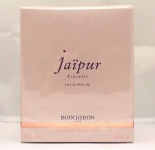 Boucheron Jaipur Bracelet 3.3oz / 100ml Women's Eau de Parfum Spray