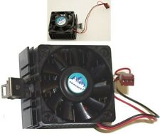 NEW Socket 7/S7, Intel Pentium 75~233MHz + MMX CPU/Computer Cooling/Fan/Heatsink