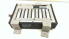 Original Chrysler Radioverstärker Amplifier Endstufe Verstärker  # 04760902AB