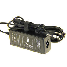 AC Adapter Power Supply Charger for Sony DVDirect VRD-MC3 VRD-MC5 VRD-MC6 DVD
