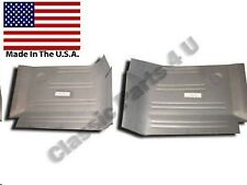 Ford Maverick Floor Pans Ebay