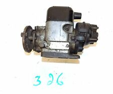 Magneto WICO Series A Tractor John Deere 4 Cylinder  TYPE 22 D