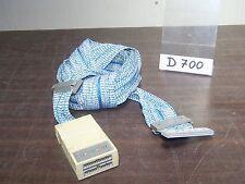 BIOMATION LOGIC DE ANÁLISIS SYSTEM - referencia desconocida- D700