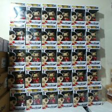 Funko! POP ASIA 37 - Manny Pacquiao The Boxer
