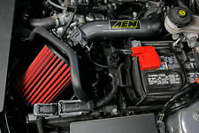 AEM DryFlow Cold Air Intake System 2016 Civic 2.0L +7HP!
