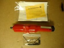 """Pneumatic Pulse Impact Wrench 1/2"""" Square Drive NPK NPW-100SPTS"""