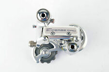 NEW SunTour Superbe Pro #RD-SB00-SS8 rear derailleur from 1989 NOS