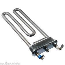 Servis Lavadora Calentador elemento M6002 m6011 M6500