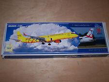 1/144 Pas Model Embraer E 195