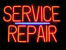 SERVICE CLEANING TUNING SERVINCING SMALL REPAIR FIX IT FOR 8 TRACK TAPE PLAYERS