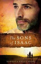 The Sons of Isaac, Dorr, Roberta Kells