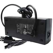 AC ADAPTER POWER SUPPLY CHARGER FOR Sony Vaio PCG-K15 PCG-K35