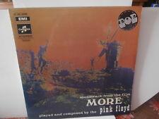 """pink floyd""""soundtrack""""more""""lp12""""or.fr.3 eme lbl = bleu.biem-columbia:2c06204096"""