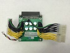*NEW* SuperMicro PDB-PT808-S20 20-PIN Power Distributor